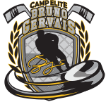 Camp Elite Bruno Gervais